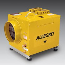 Allegro High Output Heater (#9513-50C)