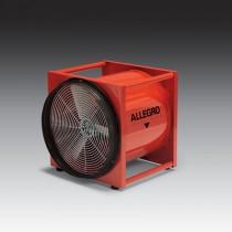 """Allegro 16"""" Standard Blower (#9515)"""
