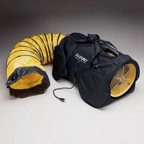 Allegro Air Bag 12, 25' (#9535-12L)