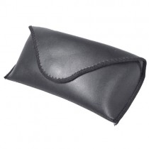 Eyewear Case, 3 pockets (#CASE-TRI)