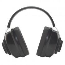 Competitor™ Earmuff (#CP0100CS)