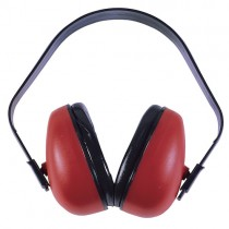 Def-Guard™ Earmuff (#DF0310HC)