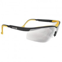 DeWalt DC™, clear anti-fog (#DPG55-11D)