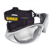 DeWalt FRAMEWORK™ , clear anti-fog (#DPG95-11D)