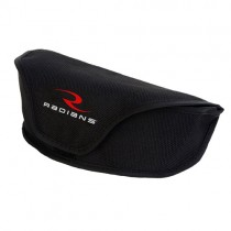 Eyewear Case, 3 pocket pouch (#EX5001)