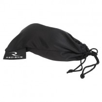 Eyewear Case, drawstring bag (#EX5002)