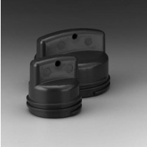3M™ Blower Plug (#GVP-115)