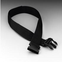 3M™ Waist Belt (#GVP-127)