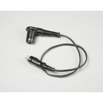 3M™ Power Cord (#GVP-210)