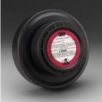 3M™ Acid Gas/High Efficiency Cartridge (#GVP-442)