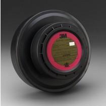 3M™ Formaldehyde/High Efficiency Cartridge (#GVP-445)