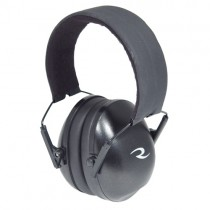 Low Set™ Earmuff (#LS0100CS)