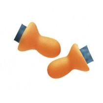 QB1HYG® Band Replacement Pods (#QB100HYG)