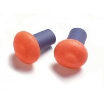 QB3HYG® Replacement Pods (#QB300HYG)