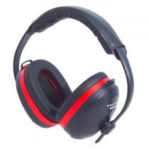 Silencer™ Earmuff (#SL0130CS)