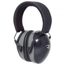 TRPX™ 29 Earmuff (#TR0160CS)