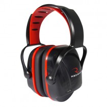 X-Caliber™ Youth Earmuff (#XC0130CS)