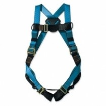 Versafit Harness - Polyester (#A732)