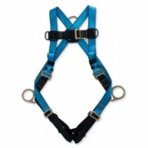 Versafit Harness - Polyester (#A742)