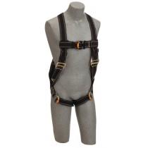 Delta™ Vest-Style Welder's Harness (#1109976)