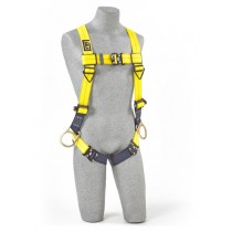 Delta™ Vest-Style Positioning Harness (#1110626)
