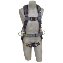 ExoFit™ XP Construction Style Positioning Harness (#1110153)