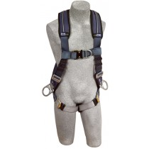 ExoFit™ XP Vest-Style Positioning/Climbing Harness (#1109753)