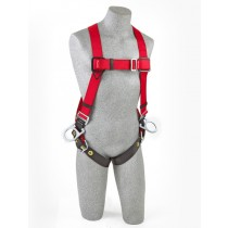 PRO™ Vest-Style Positioning Harness (#1191247)