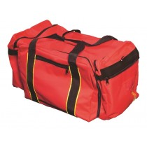 OK-1 Large Gear Bag (#OK-3025)