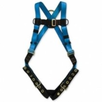 Versafit Harness - Polyester (#AB732)