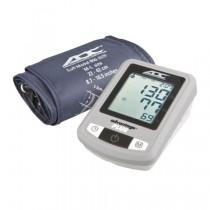 ADC Advantage™ Plus Automatic Digital BP Monitor (#ADC6022N)