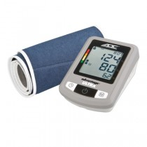 ADC Advantage™ Ultra Automatic Digital BP Monitor (#ADC6023N)