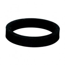 3M™ Adflo™ Rubber Breathing Tube Rubber O-Ring (#15-0099-12)
