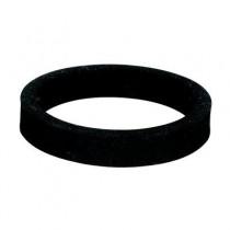 3M™ Adflo™ Rubber Breathing Tube Rubber O-Ring (#15-0099-12)