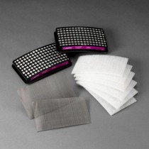 3M™ Adflo™ High Efficiency Starter Kit (#15-1101-99)