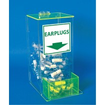 Earplug Dispenser (#AEP-4)