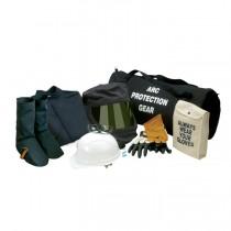ARC Flash Coat & Legging Kit, 20 cal (#AG20-CL)