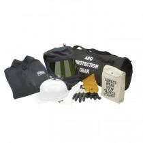 ARC Flash Coverall Kit, 20 cal (#AG20-CV)