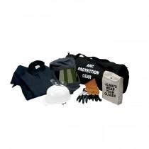 ARC Flash Jacket & Pant Kit, 20 cal (#AG20-JP)