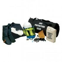 ARC Flash Coat & Legging Kit, 8 cal (#AG8-CL)