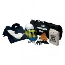 ARC Flash Jacket & Pant Kit, 8 cal (#AG8-JP)