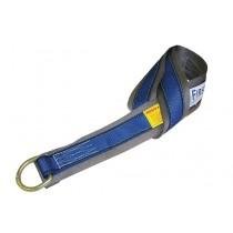 PROTECTA® Web Tie-Off Adaptor, 6' (#AJ47410)