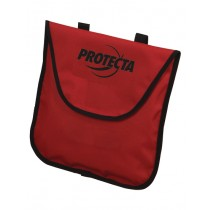 PROTECTA® Compact Equipment Storage Pouch (#AK048A)
