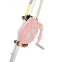 PROTECTA® PRO™ Tripod Mounting Bracket AD515AG (#AK055A)