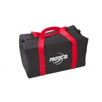 PROTECTA® Equipment Carrying and Storage Bag (#AK061A)