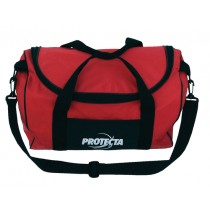PROTECTA® Equipment Carrying and Storage Bag (#AK066A)