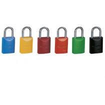 Master Lock Aluminum Padlocks (#AL1)