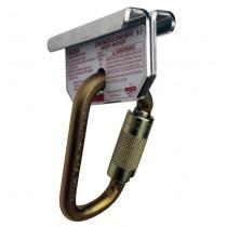 PROTECTA® PRO™ Concrete Continuous Insert Anchor (#AN220A)