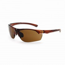 CrossFire AR3, super dark brown (#161129)