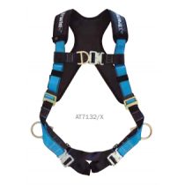 TracX Harness (#AT7132/X)